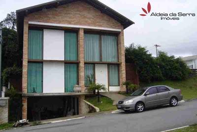 /admin/imoveis/fotos/3743[1].jpg Aldeia da Serra Imoveis